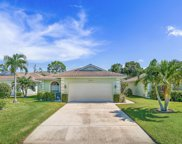 118 Sims Creek Court, Jupiter image