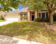 8366 Muirwood Trail, Fort Worth image