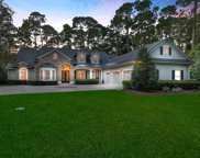 2120 STATE RD 13, St Johns image