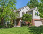 3565 Whitehills  Drive, Pierce Twp image