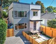 418 14th Avenue, Seattle image