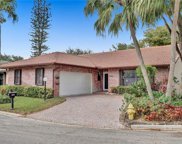 11005 Cypress Run Cir, Coral Springs image
