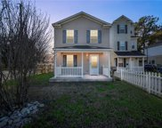 1630 Berkley Avenue, Central Chesapeake image