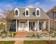 11549 Cypress Barn Dr, Baton Rouge image