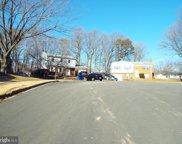 13374 Nationville   Lane, Woodbridge image
