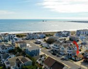 126 90th, Sea Isle City image