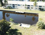 4902 Viceroy  Street, Cape Coral image