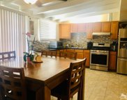 30381 San Luis Rey Drive, Cathedral City image
