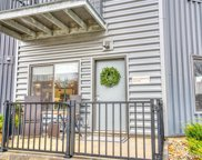 293 N 2ND ST # 103, Brighton image