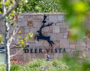136 W Deer Vista Lane, Heber City image