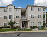 14915 38th Dr SE Unit 2009, Bothell image