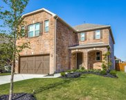 8002 Hickory Branch Drive, Frisco image
