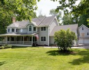 17 Beverly  Drive, Somers image