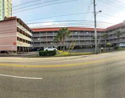 613 S Ocean Blvd. Unit P-3, North Myrtle Beach image