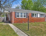3005 Menands Drive, Central Chesapeake image