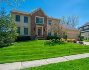 4833 Galway Drive, Dublin image