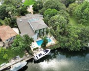 755 Blue Rd, Coral Gables image