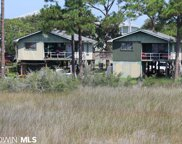 159 W 8th Avenue, Gulf Shores image