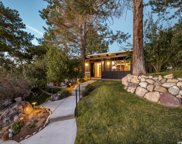 3441 E Brockbank Dr, Salt Lake City image