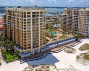 11 Baymont Street Unit 1206, Clearwater image
