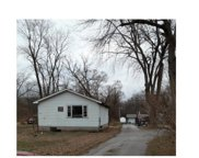 6409 W Lincoln Hwy, Schererville image