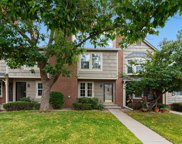 9664 West Chatfield Avenue Unit D, Littleton image