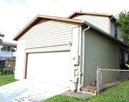 58-118 Iwia Place, Haleiwa image