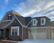 184  Dudley Drive Unit #37, Fort Mill image
