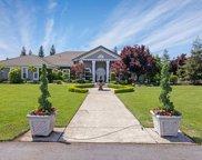 17031 N Manor Lane, Lodi image