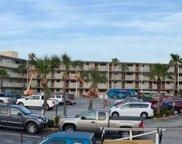 219 S Atlantic Avenue Unit 239, Daytona Beach image