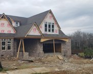 308 Monkshill Ct., Nolensville image