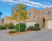 2920 E Eberle Lane, Phoenix image