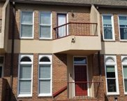 137 Crawford Parkway Unit 19, Central Portsmouth image