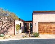 2822 Corte Melodia, Tucson image