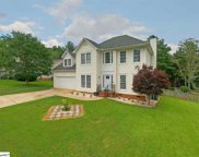 105 Fawn Ridge Way, Mauldin image