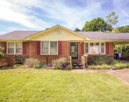 26 Sequoia Drive, Greenville image