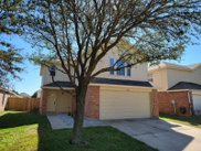 6624 Meadow Way Lane, Fort Worth image