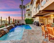 7333     Vista Del Mar Lane, Playa Del Rey image
