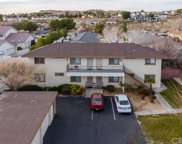16154 Kamana Road, Apple Valley image