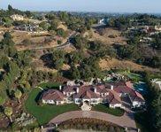12160 Kate Dr, Los Altos Hills image