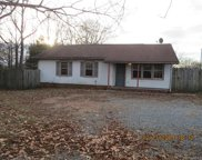 726  Witmore Road, Wingate image