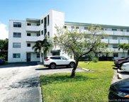 1101 Ne 191st St Unit #H301, Miami image