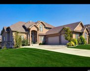10633 S Bison Ranch Cv W, South Jordan image