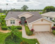 2240 Corona Del Sire DR, North Fort Myers image