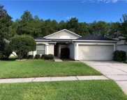 14240 Weymouth Run, Orlando image