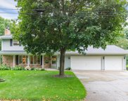 12513 Otto Street, Rogers image