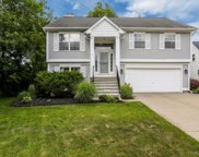 1579 POND VIEW, Wixom image