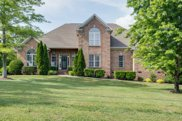 2204 Brienz Valley Drive, Franklin image
