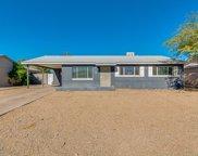 3320 W Dahlia Drive, Phoenix image