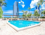 17555 Atlantic Blvd Unit #607, Sunny Isles Beach image